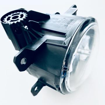 Halogen, lampa przeciwmgielna przednia Iveco Daily 2006-2014 FT87810