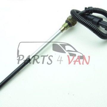 500325018 Bagnet elektroniczny czujnik poziomu oleju Iveco Daily