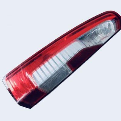 Lampa tylna Opel Movano furgon po 2010 roku parts4van