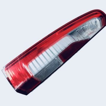 Lampa tylna Renault Master furgon po 2010 roku PARTS4VAN