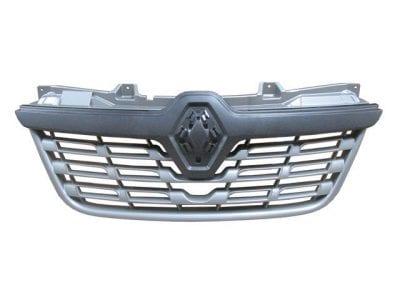 Atrapa, kratka chłodnicy, grill - Renault Master 2014-2019FAST FT91651