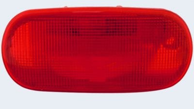 LAMPA STOP FAST FT87318
