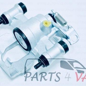 zacisk hamulca tylnego do samochodu Renault Master produkowanego po 2010 parts4van