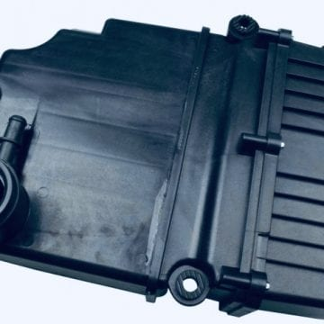 Obudowa filtra powietrza Fiat Fiorino 1,4 52082554