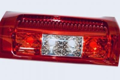 LAMPA TYLNA FAST FT86320