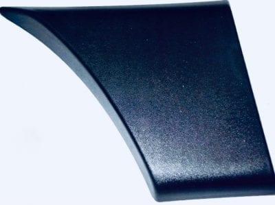 Listwa zewnętrzna ozdobna Opel Movano B boczna,tylna boczna,tylna Fast FT90809