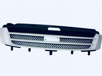 Atrapa, kratka chłodnicy, grill Iveco Daily IV 2006-2011 FAST FT91636