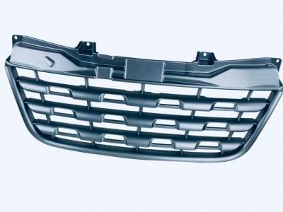 Atrapa, kratka chłodnicy, grill - Renault Master 2010-2014FAST FT91650