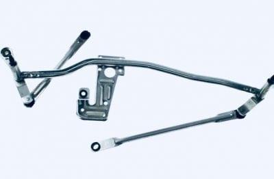 Mechanizm wycieraczek przód ramiona Fiat Ducato po 2006 parts4van