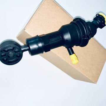 Pompa sprzęgła wysprzęglik hydrauliczny Fiat Ducato 2006 parts4van
