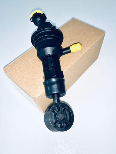 Pompa sprzęgła wysprzęglik Fiat Ducato po 2006 parts4van