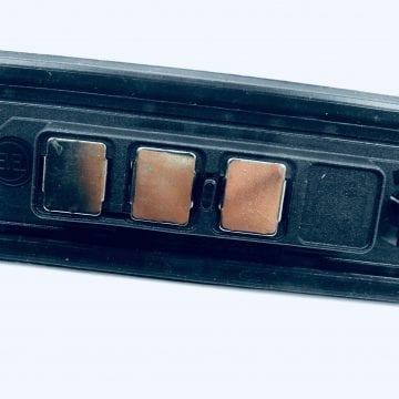 Styk, stycznik drzwi bocznych przesuwnych Fiat Ducato 2006 parts4van
