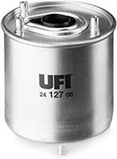 UFI 24.127.00A