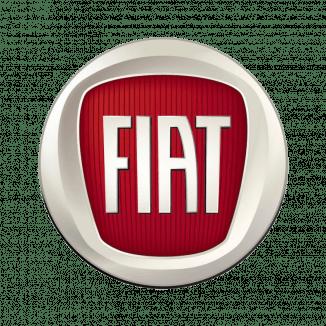 Klamka zewnętrzna Fiat Scudo drzwi przesuwnych bocznych