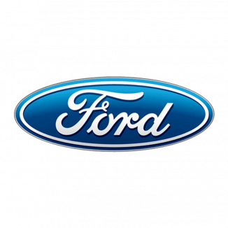 Wkładki zamków Ford Transit MK7 2006 – 2011