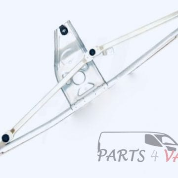 Mechanizm ramiona wycieraczek przód Ford Transit, Transit Tourneo FT93124 parts4van