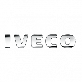 Lampa górna dachowa obrysówka Iveco Daily 2000 – 2014