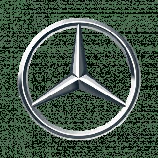 Lampa tylna skrzynia truck zabudowa Mercedes Sprinter
