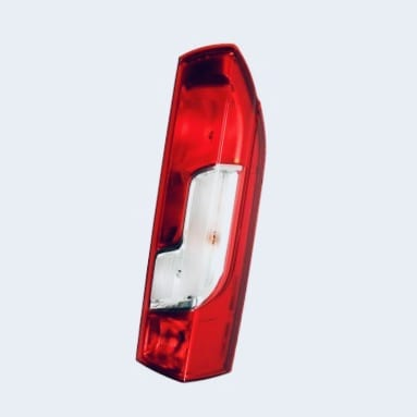 LAMPA FAST FT86354