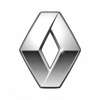 Wkładki zamków drzwi Renault Master 1998 – 2010