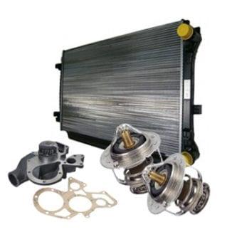 Rura, przewód, wąż turbo Intercooler Opel Movano – ORYGINAŁ