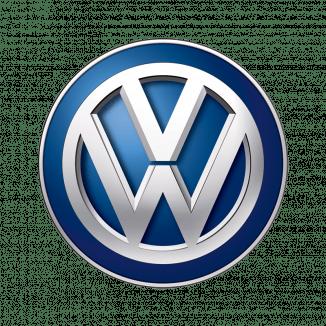 Lampka kierunkowskazu lusterka, migacz – Volkswagen Crafter