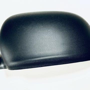 Obudowa nakładka pokrywa lusterka Mercedes Citan po 2012 60U154TE