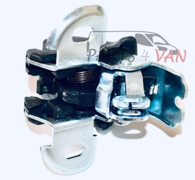 Zamek drzwi tylnych prawych górny Renault Kangoo 1998-08 FT95431