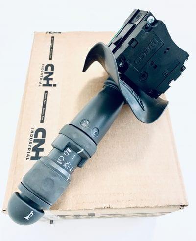 Przełącznik kierunkowskazów świateł Iveco Daily 2000 - 06 42568514
