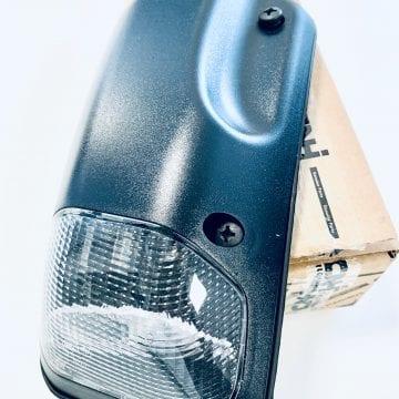 Lampa górna dachowa obrysówka Iveco Daily 2000 - 2014 500316961
