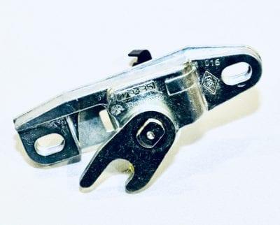 Zamek zaczep drzwi przesuwnych górny Opel Movano po 1998 FT95459