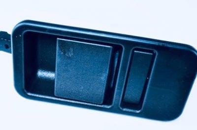 Klamka wewnętrzna drzwi przesuwnych Iveco Daily po 2010 parts4van